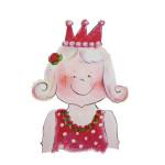 (c) Pjut - Josephine prinsesje
